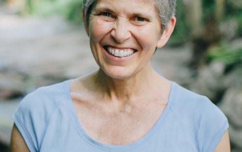 Anne Reeder Heck