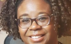 Alexia Hudson-Ward, the Azariah Smith Root director of libraries, will leave Oberlin College at the end of September.