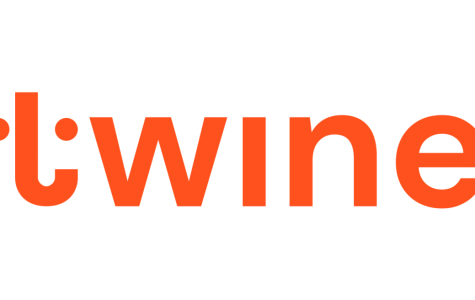 Twine is a new app created to enhance student life around campus by connecting students to activities and organizations.