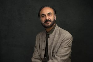 Professor of Religion and Nancy Schrom Dye Chair in Middle East and North African Studies Mohammad Jafar Mahallati denies recent allegations claiming that he covered up human rights violations in Iran in the late 1980s.