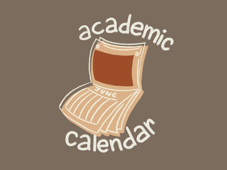 Academic+Calendar+Questions