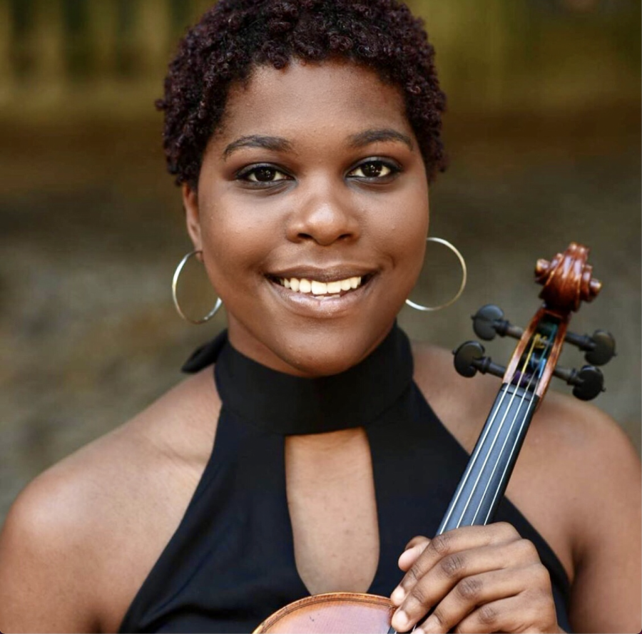 Conservatory+first-year+Mila+Brown%3A+Viola+Performance+Major