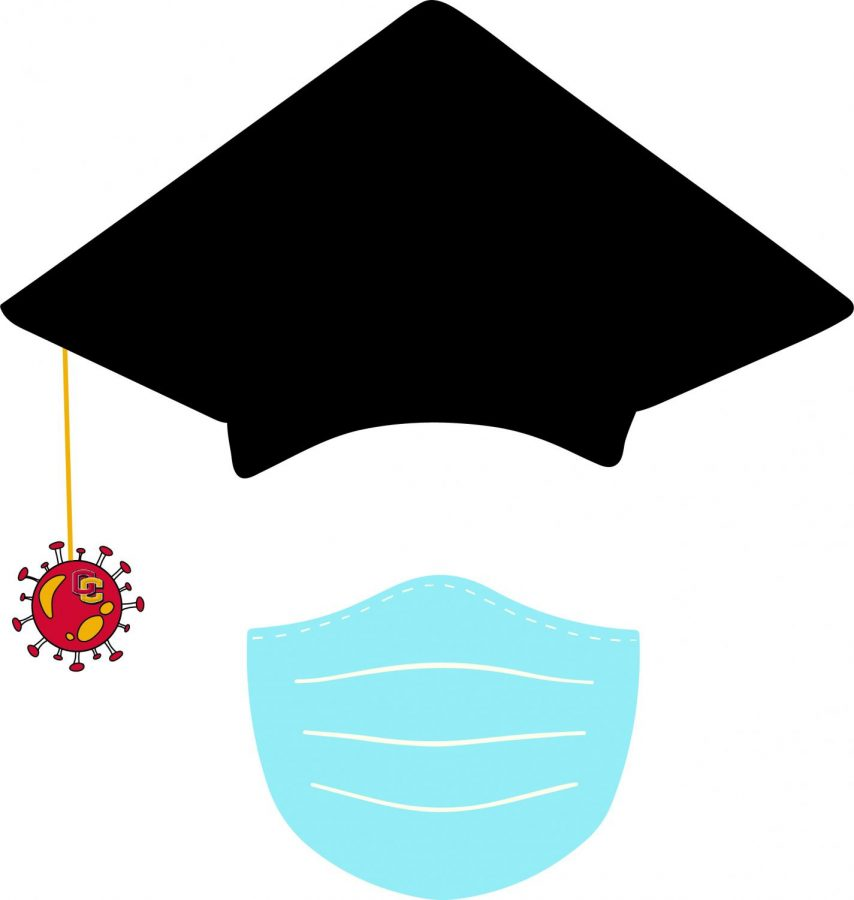 No+Delayed+Commencement+for+Class+of+2020%2C+Says+College
