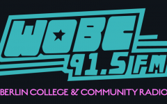 Obies On The Air: WOBC Shows to Tune Into