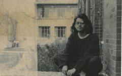 Naeem Mohaiemen, Asia House, Oberlin, 1990.