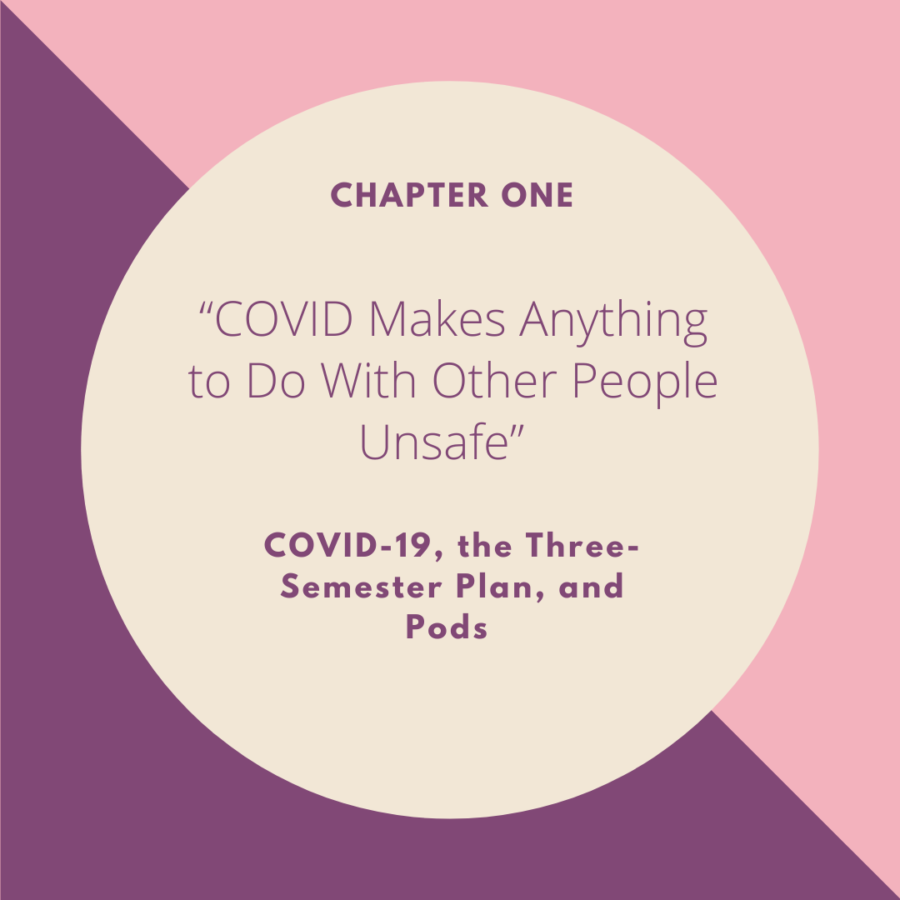 CHAPTER+1%3A+COVID-19%2C+the+Three-Semester+Plan%2C+and+Pods