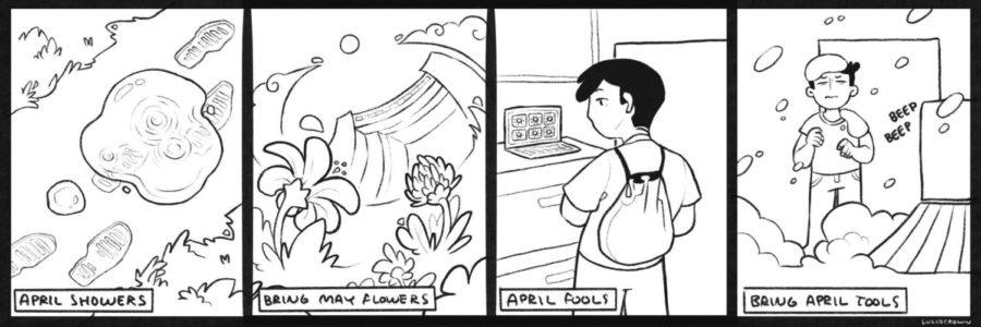 Comic%3A+April+Fools