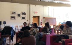 Oberlin Doula Collective has been operating since 2017, providing necessary support and community to those undergoing abortions.