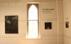 FAVA: Revitalizing the Arts in Oberlin