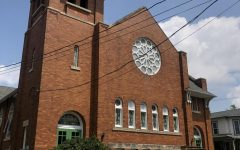 Oberlin Churches Adapt to Changes in the Pandemic