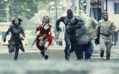 The Suicide Squad, a long-anticiapted sequel of the 2019 Suicide Squad, hit theaters and HBO Max on Aug. 6.