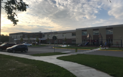 4.Oberlin City Schools recently unveiled the new Oberlin Elementary School, which opened at the start of this academic year to all elementary-aged students in the city.
